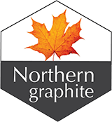 Northern Graphite